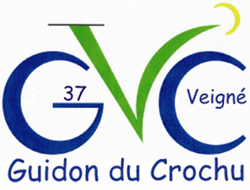 LE GUIDON DU CROCHU